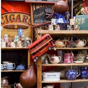 antique-shop-picture-id145842694