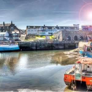 seahouses-northumberland-picture-id473901114