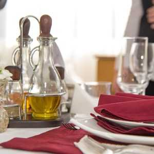 table-setting-for-an-event-party-picture-id938754486